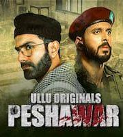 Peshawar 2020 Season 1 ULLU Originals Complete Web Series 123movies