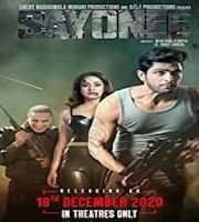 Sayonee 2020 Hindi 123movies