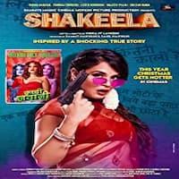 Shakeela 2020 Hindi 123movies Film
