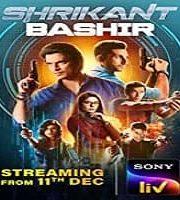 Shrikant Bashir 2020 Hindi Season 1 Complete Web Series 123movies Film