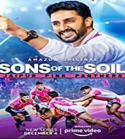 Sons of the Soil Jaipur Pink Panthers 2020 Hindi Season 1 Complete Web Series 123movies