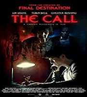 The Call 2020 Hindi Dubbed 123movies Film