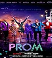 The Prom 2020 Hindi Dubbed 123movies Film