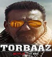 Torbaaz 2020 Hindi 123movies Film