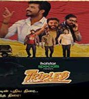 Triples 2020 Hindi Season 1 Complete Web Series 123movies Film