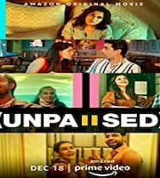 Unpaused 2020 Hindi 123movies Film