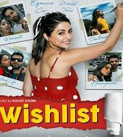Wishlist 2020 Hindi 123movies Film