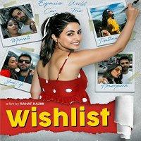 Wishlist 2020 Hindi 123movies Film