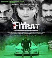 Ye Hai Teri Fitrat 2020 Hindi 123movies Film
