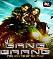 Bang Baang 2021 Hindi Season 1 Complete Web Series 123movies Altbalaji