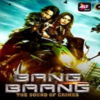 Bang Baang 2021 Hindi Season 1 Complete Web Series 123movies Altbalaji