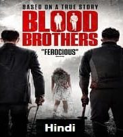 Blood Brothers Hindi Dubbed 123movies Film