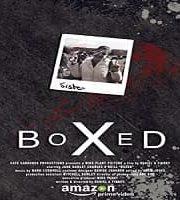 BoXeD 2021 Hindi 123movies Film