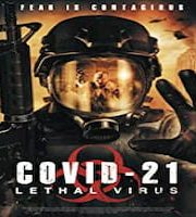 COVID-21 Lethal Virus 2021 123movies Film