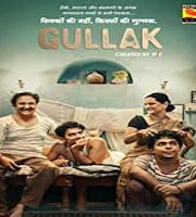 Gullak 2019 Hindi Season 1 Complete Sonyliv Original Web Series 123movies