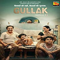 Gullak 2019 Hindi Season 1 Complete Sonyliv Original Web Series 123movies