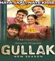 Gullak 2021 Hindi Season 2 Complete Web Series 123movies Filmm