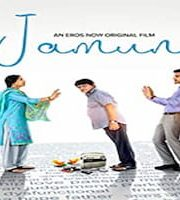 Jamun 2021 Hindi 123movies Film