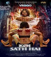 Koi Sath Hai 2021 Hindi 123movies Film
