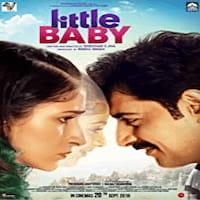 Little Baby 2019 Hindi 123movies Film