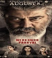 Maha Rakshak (Nerkonda Paarvai 2021) Hindi Dubbed 123movies Film