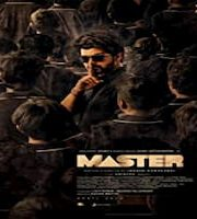 Master 2021 Hindi Dubbed 123movies Film