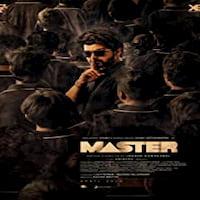Master 2021 Hindi Dubbed 123movies Film