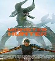 Monster Hunter 2020 Hindi Dubbed 123movies Film
