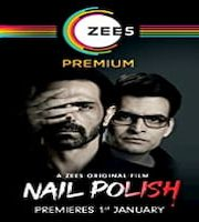 Nail Polish 2021 Hindi 123movies Film