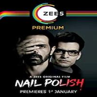 Nail Polish 2021 Hindi 123movies Film