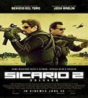 Sicario Day of the Soldado Hindi Dubbed 123movies Film