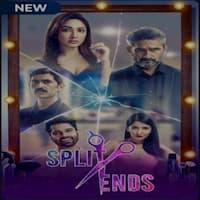 Split Film 2021