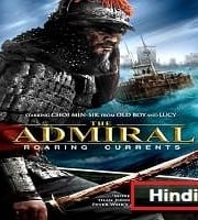 The Admiral Roaring Currents Hindi Dubbed 123movies Film