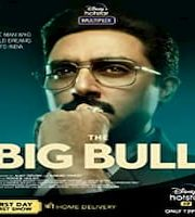 The Big Bull 2021 Hindi 123movies Film