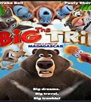 The Big Trip Hindi Dubbed 123movies Film