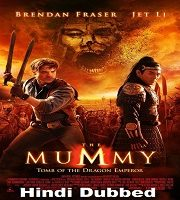 The Mummy 3 Hindi Dubbed 123movies Film