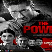 The Power 2021 Hindi 123movies Film