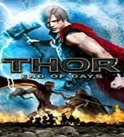 Thor End of Days 2020 123movies Film