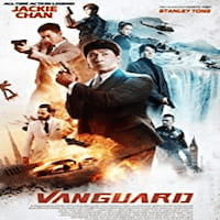 Vanguard 2020 Hindi Dubbed 123movies Film