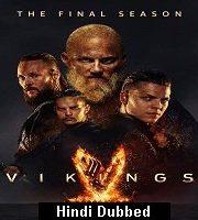 Vikings 2020 Hindi Season 6 Part 2 Complete Web Series 123movies
