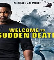 Welcome to Sudden Death Hindi Dubbed 123movies Film