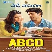 ABCD American Born Confused Desi Hindi Dubbed 123movies Film
