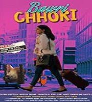 Bawri Chhori 2021 Hindi 123movies Film