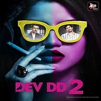 Dev DD 2021 Hindi Season 2 Complete Web Series 123movies