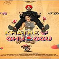 Khatre Da Ghuggu 2020 Punjabi 123movies