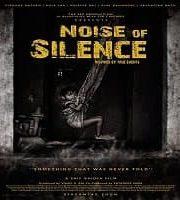 Noise Of Silence 2021 Hindi 123movies