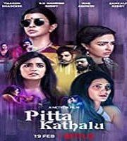 Pitta Kathalu 2021 Hindi Season 1 Complete Web Series 123movies Film