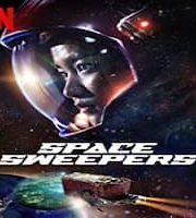 Space Sweepers 2021 Hindi Dubbed 123movies Film