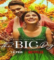 The Big Day 2021 Hindi Season 1 Complete Web Series 123movies Film