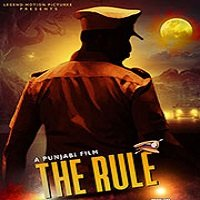 The Rule 2021 Punjabi 123movies Film